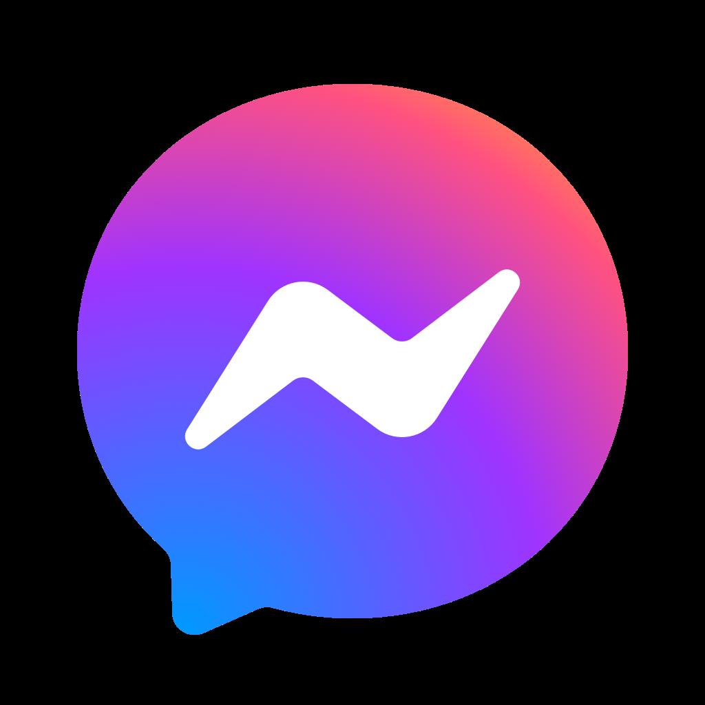 Contatto Messenger