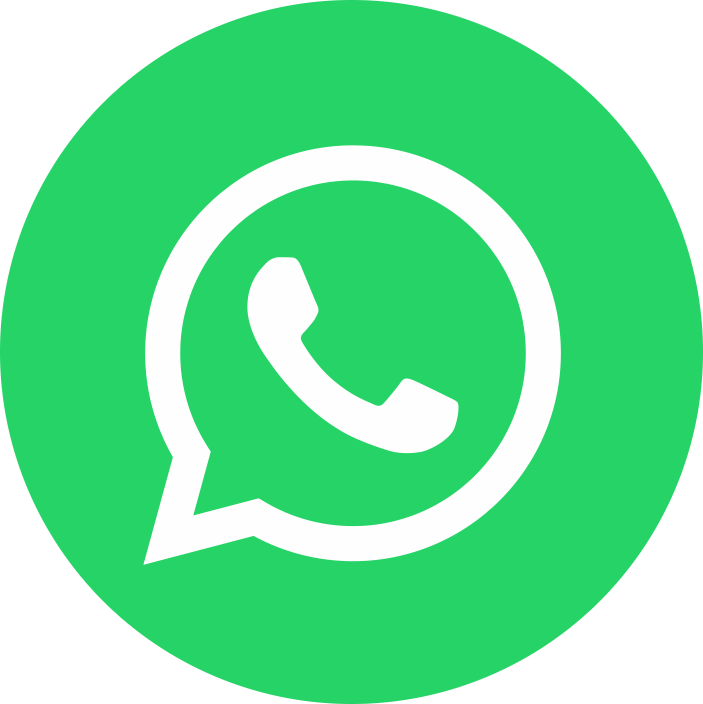 Contatto WhatsApp